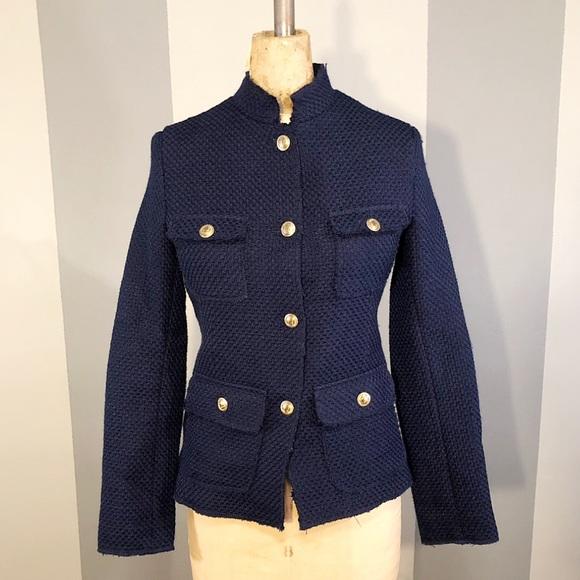Max Studio Jackets & Blazers - Womens Max Studio Blazer paid $98 Size Small